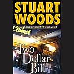 Two Dollar Bill: Stone Barrington, Book 11 | Stuart Woods