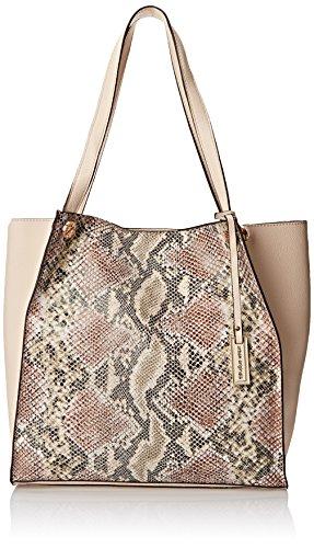 urban-originals-wonder-shoulder-bag-donna-beige