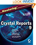 Mastering�Crystal Reports 9