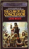 The Claw of the Conciliator