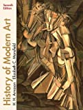 img - for History of Modern Art (Paperback) (7th Edition) book / textbook / text book