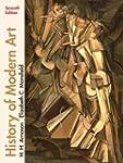 History of Modern Art (Paperback) (7t...