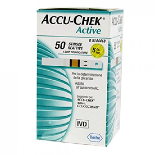 strisce-reattive-per-misurazione-della-glicemia-per-diabetici-active-plasma-50-pezzi