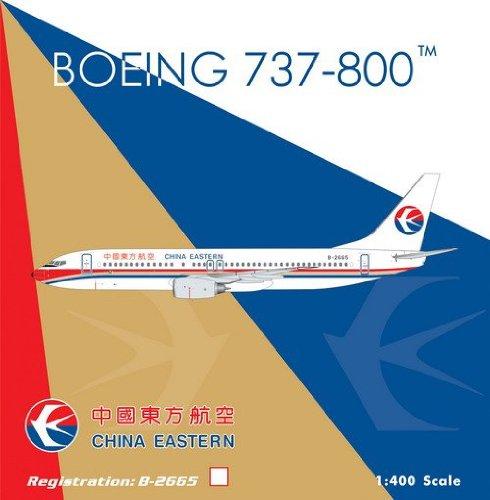 ph4ces721-phoenix-china-eastern-b737-800-model-airplane