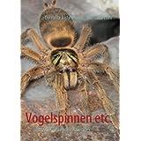 """Vogelspinnen etc.: Immerw�hrender Kalendervon """"Cornelia Aistermann"""""""