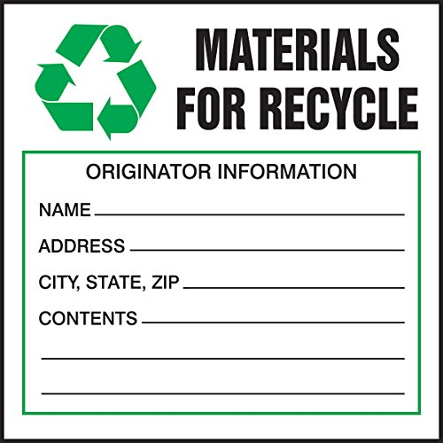 term paper hazardous waste Search our catalog for a term paper, book report, case study or essay we 15447 environmental justice and the hazardous waste trade.