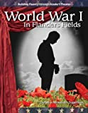img - for World War I: In Flanders Fields: The 20th Century (Building Fluency Through Reader's Theater) book / textbook / text book