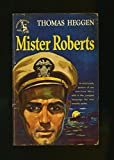 img - for Mister Roberts book / textbook / text book