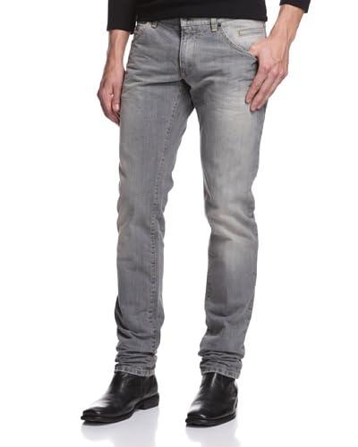 Dolce & Gabbana Men's Jean