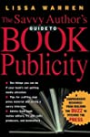 The Savvy Author's Guide To Book Publ...