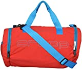 Novelty Bags Women's Bowling Bags (NOVELTY BAGS_97, Red)