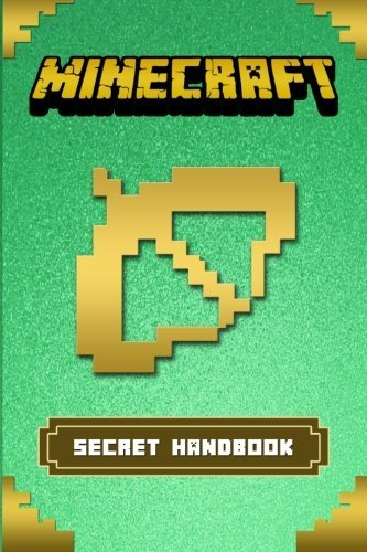 minecraft-ultimate-minecraft-survival-handbook-amazing-minecraft-secrets-to-master-minecraft