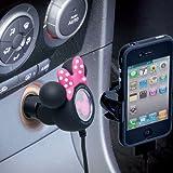 セイワ(SEIWA) iPhone/iPod専用 ミニーFMトランスミッター DY2