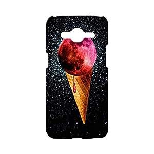 G-STAR Designer Printed Back case cover for Samsung Galaxy J2 (2016) - G2308