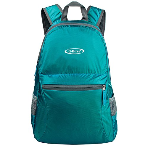 g4free-25l-ultra-lightweight-tear-water-resistant-handy-foldable-backpack-k-turquoise-3