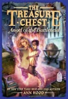 Angel of the Battlefield #1 (The Treasure Chest)