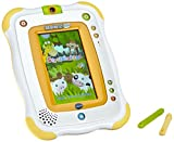 VTech 80-146804 - Storio 2 Junior Lern-Tablet