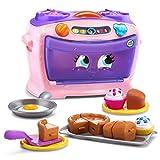 LeapFrog Number Lovin' Oven - Online Exclusive Pink