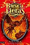 Epos, el P�jaro en llamas: Buscafieras 6