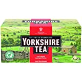 Taylors of Harrogate Yorkshire Tea Bags, 240-Count