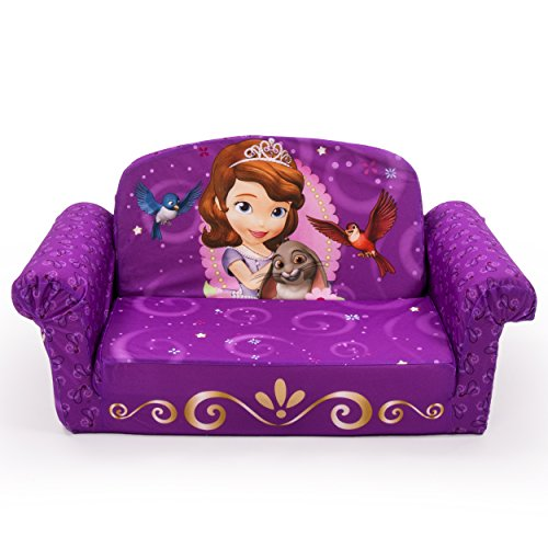 Fun Sofa Beds For Kids And Teens Christmas Gifts For Everyone