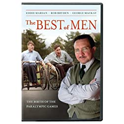 Best of Men
