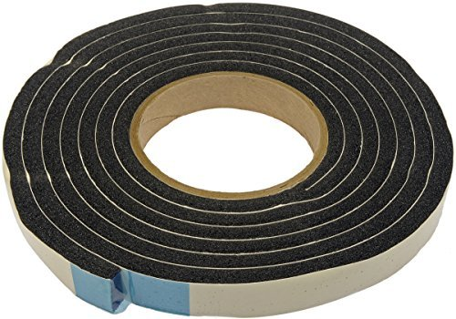 dorman-25232-3-4-x-5-16-weather-stripping-10-foot-roll-by-dorman