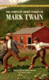 The Complete Short Stories of Mark Twain (0553211951) by Twain, Mark