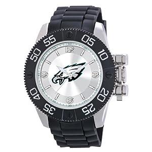 IFS - Philadelphia Eagles NFL Beast Series by IFS