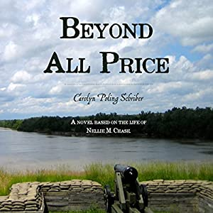 Beyond All Price Audiobook