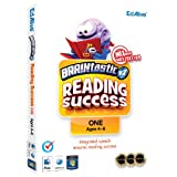 BRAINtastic Version 2 Reading Success Oneby Edalive