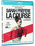 Sarah préfère la course / Sarah Prefers to Run [Blu-ray]