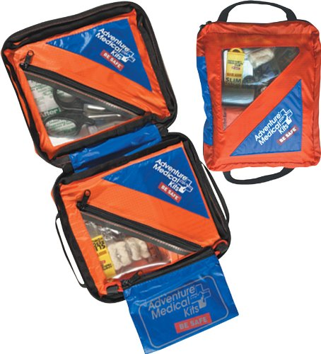 Adventure Medical Survival Kit