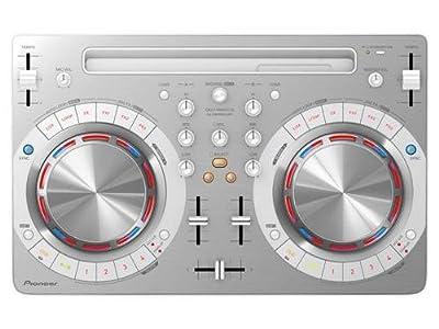 Pioneer Pro DJ Controller