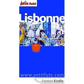 Lisbonne 2014 Petit Fut� (avec cartes, photos + avis des lecteurs)