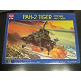 1 72 PAH-2 TIGER ANTI TANK HELICOPTER