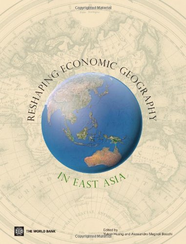 reshaping-economic-geography-in-east-asia