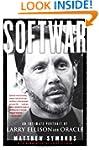 Softwar: An Intimate Portrait of Larr...