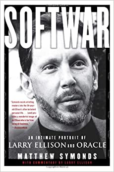 the difference between god and larry ellison pdf