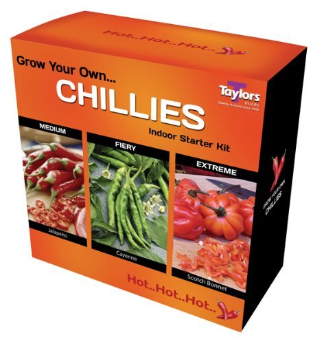 grow-your-own-chillies-indoor-starter-seed-kit