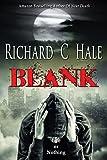 Blank (A Lincoln Delabar Science Fiction Adventure Book 1)