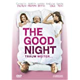 "The Good Nightvon ""Gwyneth Paltrow"""