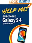 Help Me! Guide to the Galaxy S4: Step...