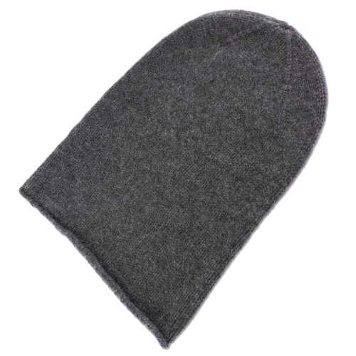 mens-100-cashmere-beanie-hat-dark-grey-hand-made-in-scotland-by-love-cashmere-rrp-79
