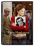 Par�s-Manhattan [DVD]