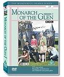 Monarch of the Glen: Series 7 [DVD] [2005]