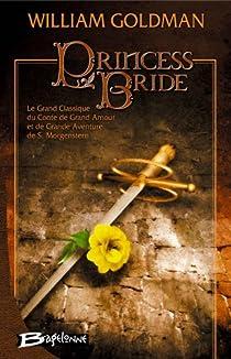 Princess Bride par Goldman