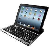 ZAGG ZAGGkeys Profolio Keyboard/Cover Case (Folio) for iPad