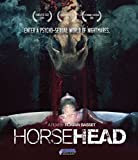 Horsehead [Blu-ray] [Import]