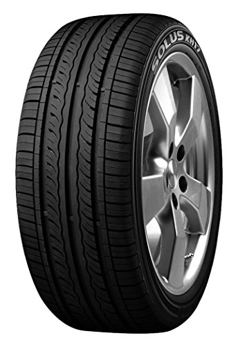 kumho-solus-kh17-155-70r13-75t-summer-tyre-car-f-c-68